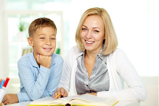 tutor and happy teacher.jpg