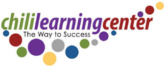 Chili Learning Center Logo 300 wide.jpg