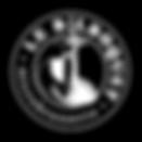 logo_bilboquet.png