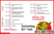 Full-festival-program-01_optimised.jpg