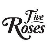 Five_Roses_Logo_Stacked-page-001 (1).jpg