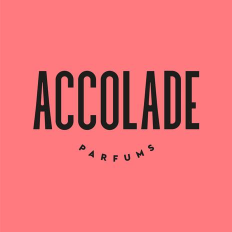 Accolade Logo Design