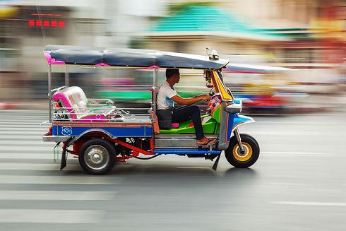Tuktuk4.jpg