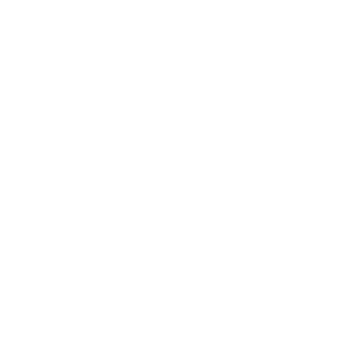 SoyoDiner_WHITE-33.png