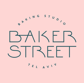 Baker Street Logo