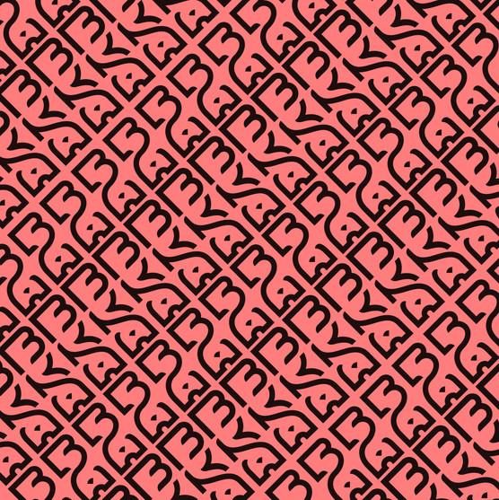 Babka Pattern