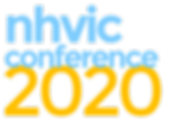 Conference 2020 logo.png