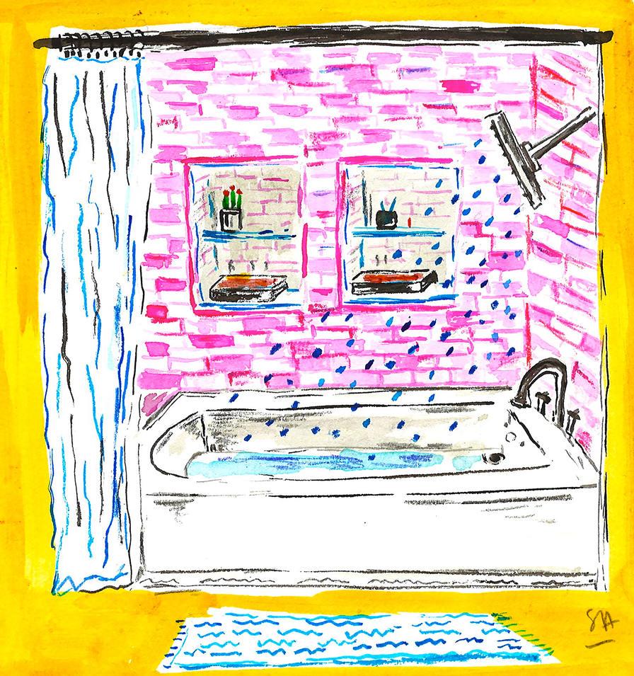Bathroom_Scene.jpg
