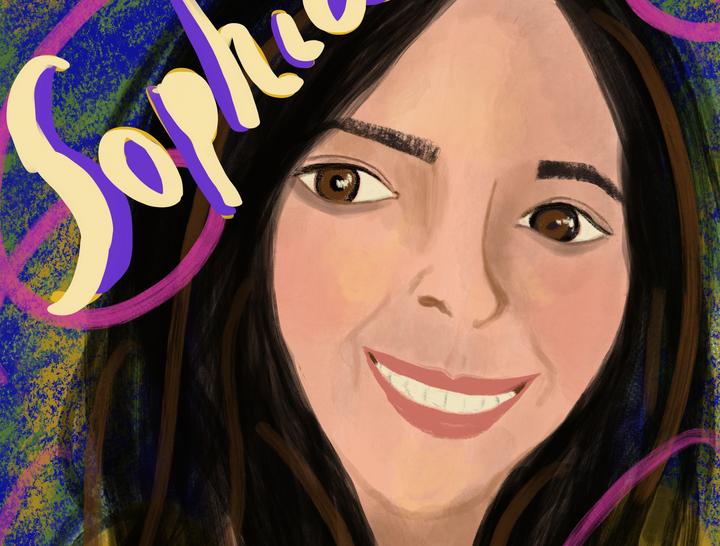 Sophia_.png