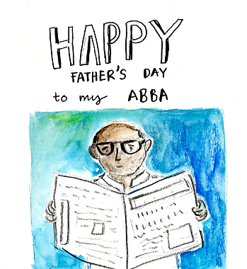 Fathersday1.png
