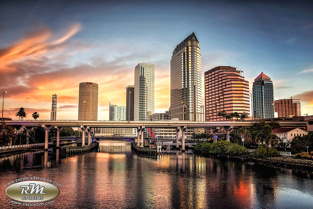 Tampa Skyline in HDR from the Channside Bridge copy.jpg