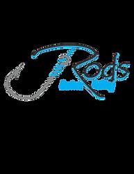 JRods+Logo+(2).png