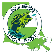 NorthLouisianaJuniorFishingLeague-NewLog