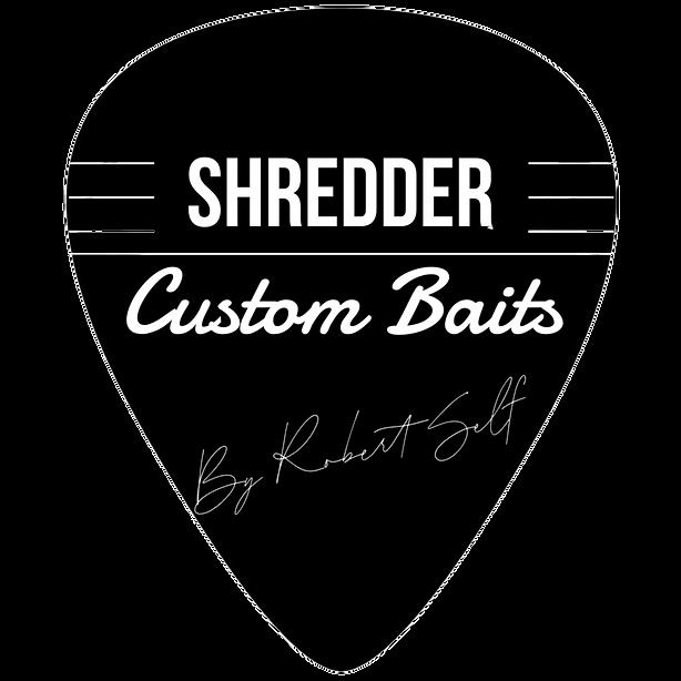 shredder label.png