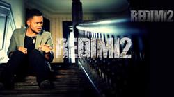 redimi2-6