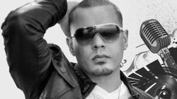Los_10_mejores_cantantes_de_rap_cristiano_en_espanol_2