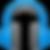 Musica y noticias en un solo Blog