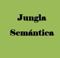 JUNGLA SEMANTICA
