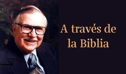 a-traves-biblia