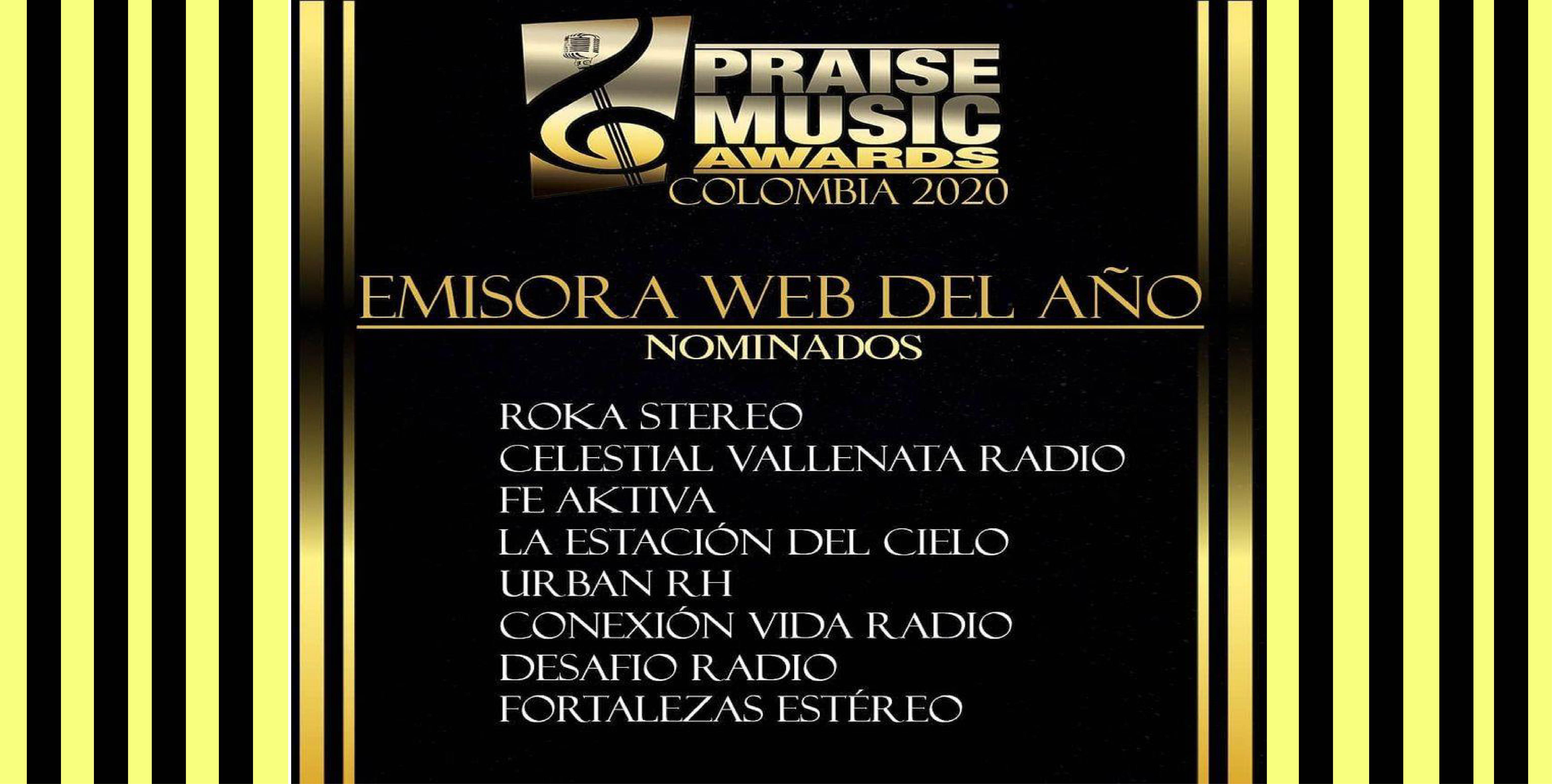 PRAISE MUSIC_n