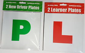 l plates.jpg