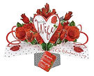wife-valentines-pop-up-greeting-3D-card-