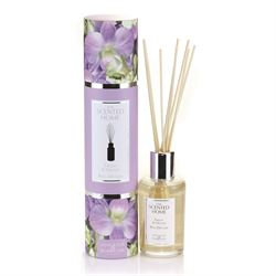 Freesia and Orchid Reed Diffuser - 150ml