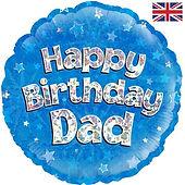 happy-birthday-dad-blue-foil-helium-ball