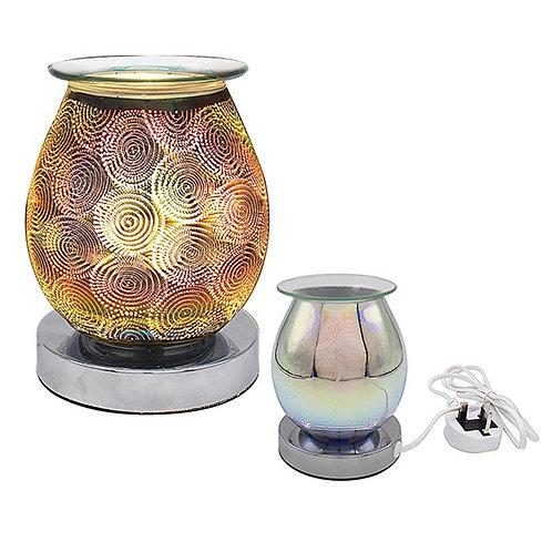 Desire Aroma Bulb Dot Lamp