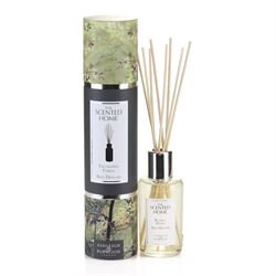 Enchanted Forest Reed Diffuser - 150ml