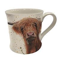 Bree-Merryn-Mug-Betsy-Highland-Cow.jpg