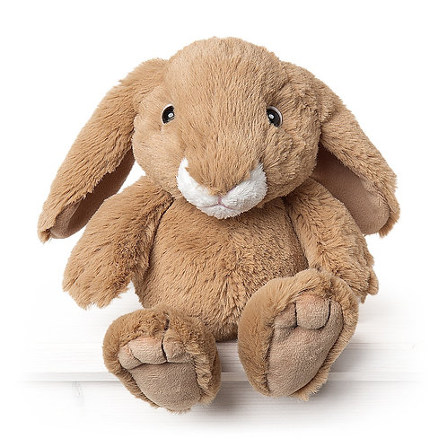 All Creatures Rosie The Rabbit Teddy