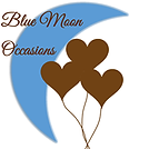Blue Moon Occasions Greeting Cards and Gifts