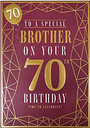 brother-70th-birthday-greeting-card-word