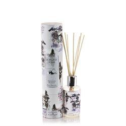 Arashiyama Bamboo Reed Diffuser - 150ml