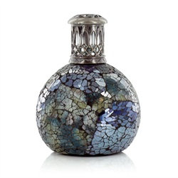 Small Fragrance Lamp - Neptune