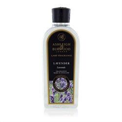 Lavender - 500ml