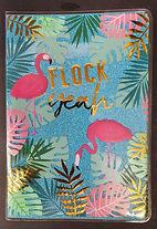 Flamingo-glitter-A5-notebook.jpg