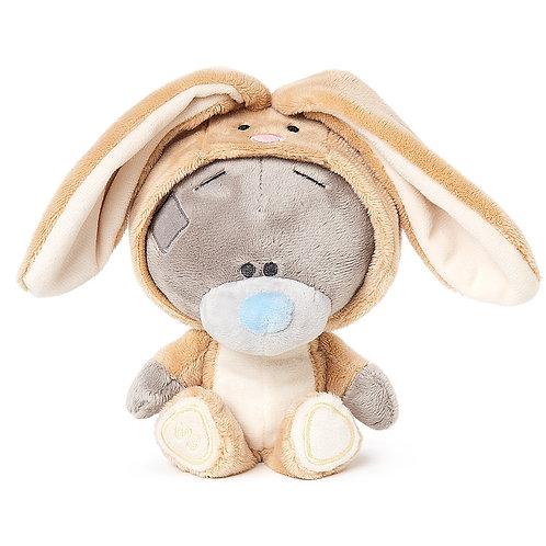Rabbit Tiny Tatty Teddy - Me to You