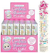 gender-reveal-confetti-shooter-cannon-gi