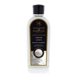 Fresh Linen - 500ml