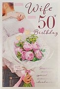 wife-50th-birthday-greeting-card-IC&G-76