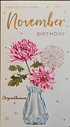 november-birthday-greeting-card-icg-fron