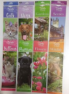 slim calendars.jpg