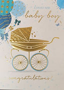 birth-of-new-baby-boy-greeting-card-word