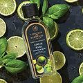 Ashleigh & Burwood Fragrance lime and basil