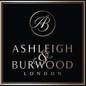 logo-ashleigh-and-burwood.jpg