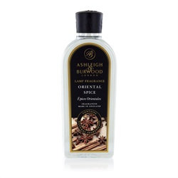 Oriental Spice - 500ml