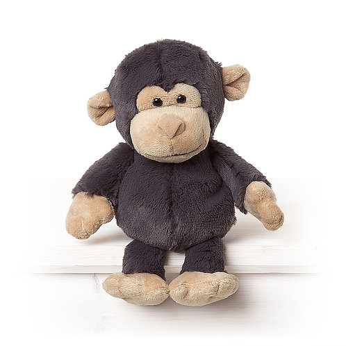 All Creatures Kokomo The Chimpanzee Teddy
