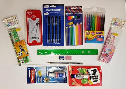school supplies_edited.jpg